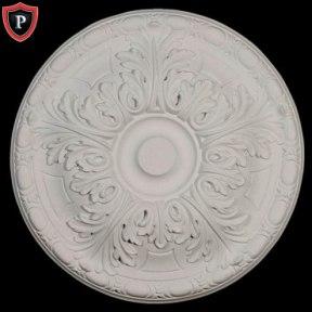 chadsworth-urethane-medallion-design-10