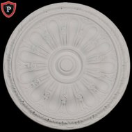 chadsworth-urethane-medallion-design-11