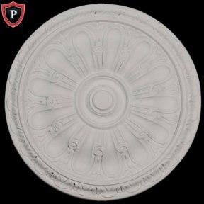 chadsworth-urethane-medallion-design-11
