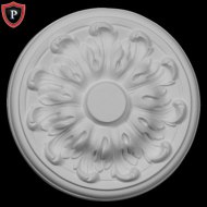 chadsworth-urethane-medallion-design-1