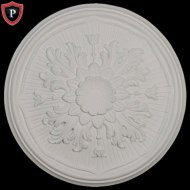 chadsworth-urethane-medallion-design-12