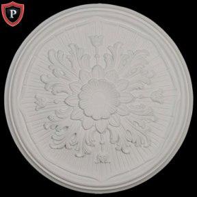 chadsworth-urethane-medallion-design-12