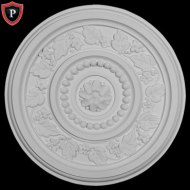 chadsworth-urethane-medallion-design-13