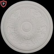 chadsworth-urethane-medallion-design-14