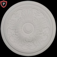 chadsworth-urethane-medallion-design-14