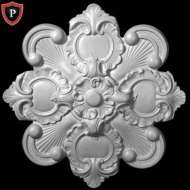 chadsworth-urethane-medallion-design-15