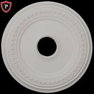 chadsworth-urethane-medallion-design-16