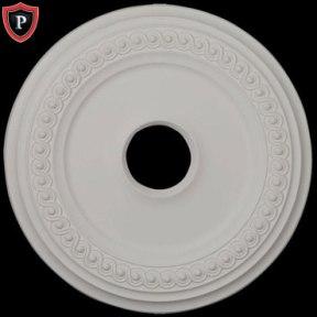 chadsworth-urethane-medallion-design-16