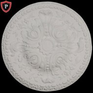 chadsworth-urethane-medallion-design-18