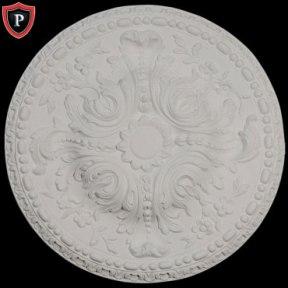 chadsworth-urethane-medallion-design-18