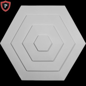 chadsworth-urethane-medallion-design-19