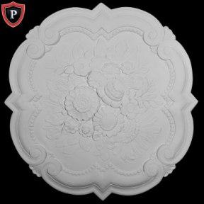 chadsworth-urethane-medallion-design-20