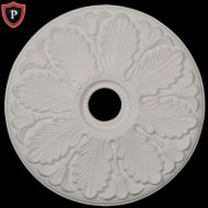 chadsworth-urethane-medallion-design-21