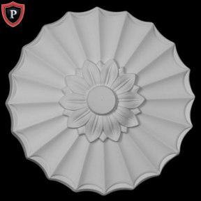 chadsworth-urethane-medallion-design-2