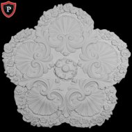 chadsworth-urethane-medallion-design-22
