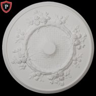 chadsworth-urethane-medallion-design-23