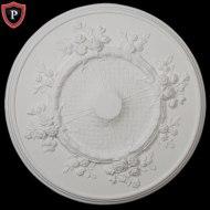 chadsworth-urethane-medallion-design-23