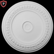 chadsworth-urethane-medallion-design-24
