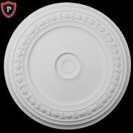 chadsworth-urethane-medallion-design-24
