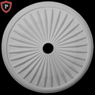 chadsworth-urethane-medallion-design-25
