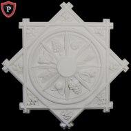 chadsworth-urethane-medallion-design-27