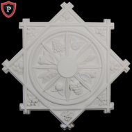 chadsworth-urethane-medallion-design-27