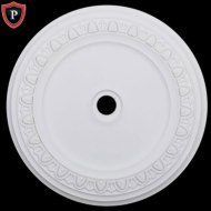 chadsworth-urethane-medallion-design-28
