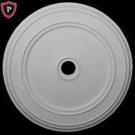 chadsworth-urethane-medallion-design-29