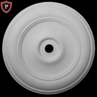 chadsworth-urethane-medallion-design-30
