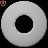 chadsworth-urethane-medallion-design-31