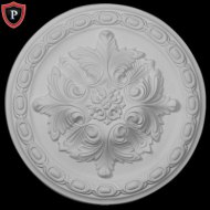 chadsworth-urethane-medallion-design-3