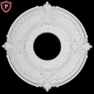 chadsworth-urethane-medallion-design-4