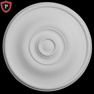chadsworth-urethane-medallion-design-5