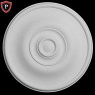 chadsworth-urethane-medallion-design-5