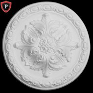 chadsworth-urethane-medallion-design-6