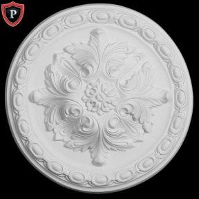 chadsworth-urethane-medallion-design-6