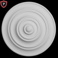 chadsworth-urethane-medallion-design-8