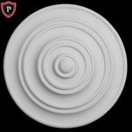 chadsworth-urethane-medallion-design-8