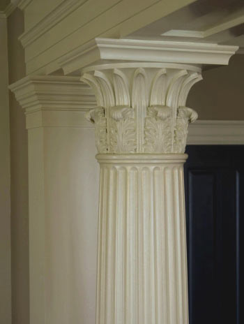 greek-corinthian-columns-photo-chadsworth