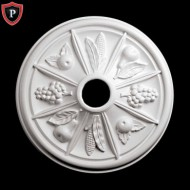 kaitlyn-urethane-ceiling-medallion