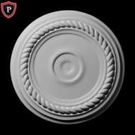 medallions-urethane-chadsworth-1