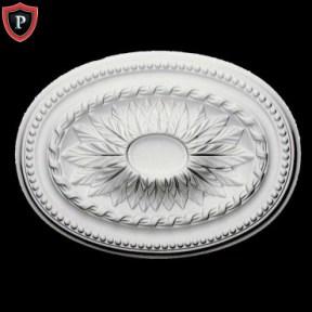medallions-urethane-chadsworth-112