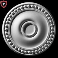 medallions-urethane-chadsworth-118