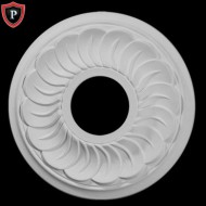 medallions-urethane-chadsworth-13