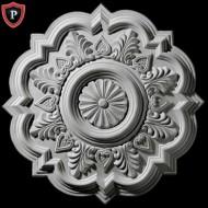 medallions-urethane-chadsworth-131