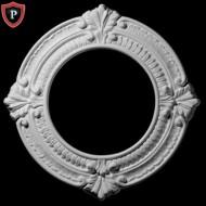 medallions-urethane-chadsworth-14