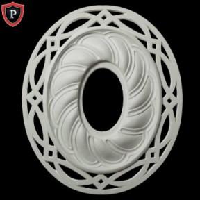 medallions-urethane-chadsworth-140