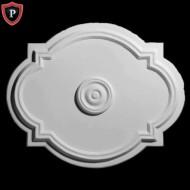 medallions-urethane-chadsworth-144