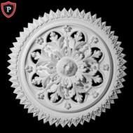 medallions-urethane-chadsworth-147