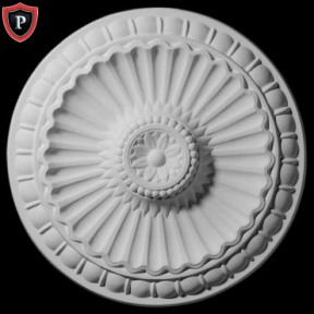medallions-urethane-chadsworth-17